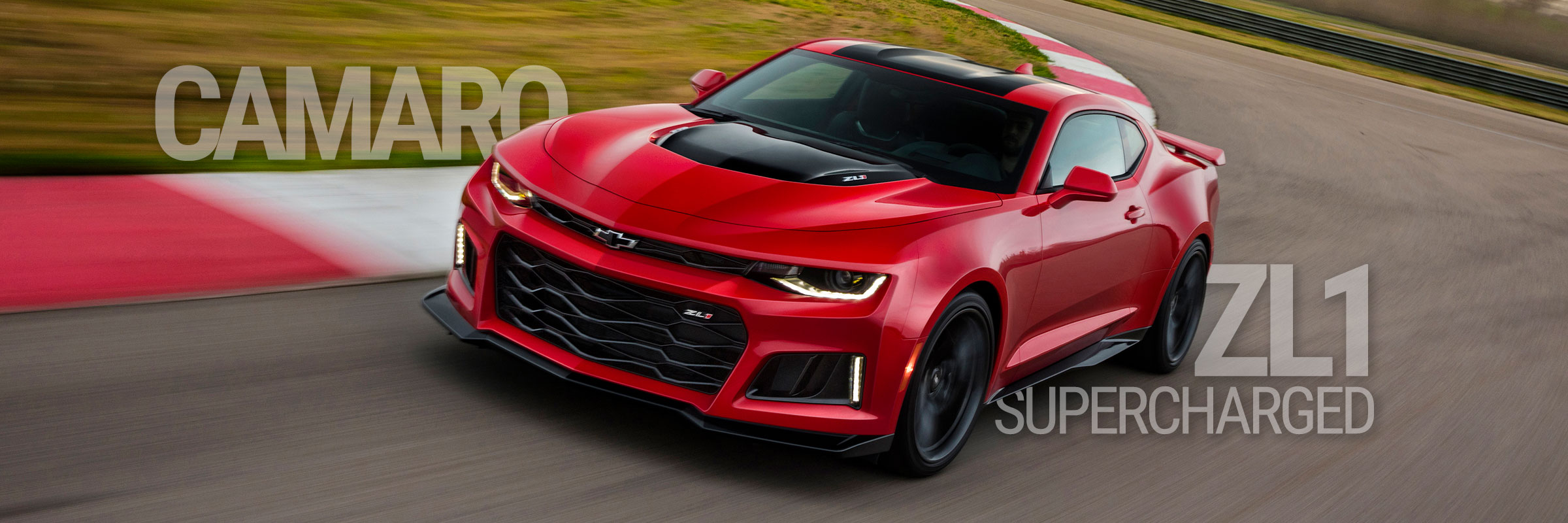 Crossover Car Conversions Australia - Corvette - Camaro